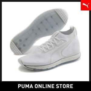 プーマ PUMA ジャミング EVOKNIT メンズ ランニング シューズ スニーカー 2018年春夏|puma