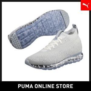 プーマ PUMA ジャミング EVOKNIT ウィメンズ レディース evo knit シューズ スニーカー 2018年春夏|puma