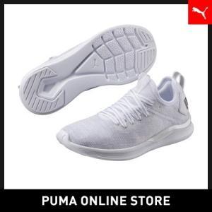 プーマ PUMA プーマ イグナイト フラッシュ EP ウィメンズ レディース En Pointe ランニング シューズ スニーカー 2018年春夏|puma