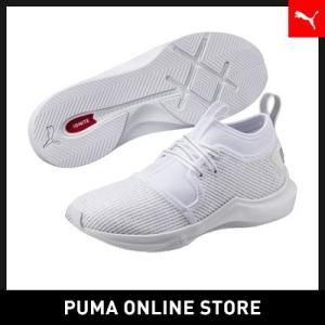 プーマ PUMA フィナム ロウ EP ウィメンズ レディース En Pointe トレーニング シューズ スニーカー 2018年春夏|puma