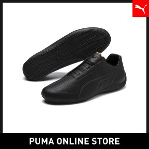 プーマ PUMA PD スピードキャットラックス メンズ ポルシェ スニーカー シューズ 2019年春夏 19SS|puma
