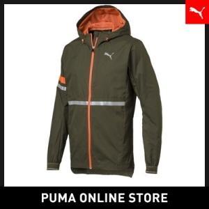 プーマ PUMA ラストラップ ジャケット メンズ ランニング アウター 2018年秋冬|puma