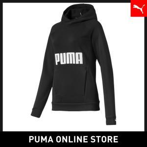 プーマ PUMA FAVORITE ウィメンズ トレーニング フーディー レディース トレーニング ...