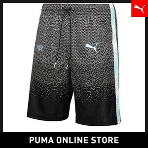 プーマ PUMA X DIAMOND SHORTS【メンズ ...