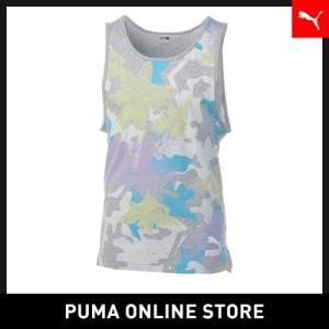 プーマ PUMA SUMMER TROPICAL ARCHI...