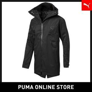 プーマ PUMA PACE LAB パーカ メンズ アウター  2018年秋冬|puma