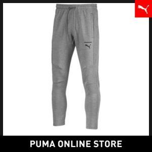 プーマ PUMA PUMA PACE パンツ メンズ スウェットパンツ 2018年秋冬|puma