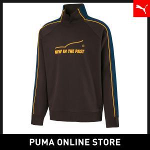 プーマ PUMA PUMA x ADER ERROR タートルネック メンズ レディース アダーエラ...
