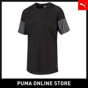 プーマ PUMA FTBLNXT グラフィックシャツ メンズ サッカー シャツ  2018年秋冬|puma