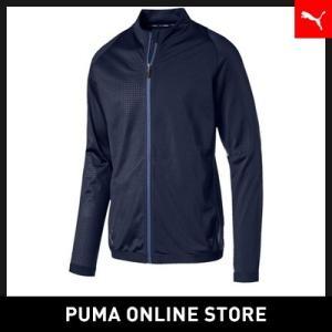 プーマ PUMA FTBLNXT トラックジャケット メンズ アウター トラックジャケット 2018年秋冬|puma