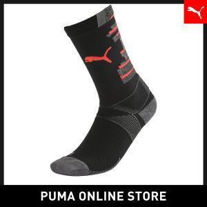 プーマ PUMA FTBLNXT ソックス メンズ サッカー 靴下 ソックス 2019年秋冬 19FH|puma
