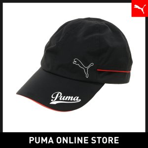 プーマ PUMA ゴルフ GOLF レインキャップ【メンズ ゴルフ GOLF 帽子 キャップ】...