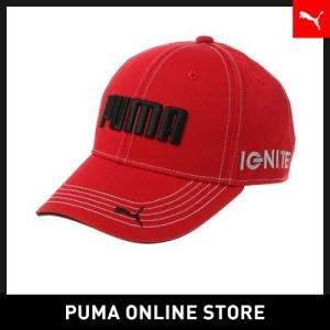 プーマ PUMA ゴルフ ツアーキャップ メンズ ゴルフ 帽子 キャップ 2018年春夏|puma