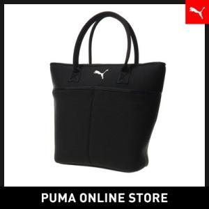 プーマ PUMA クーラー バッグ ソフト 男女兼用 ゴルフ ハンドバッグ 2018年春夏|puma