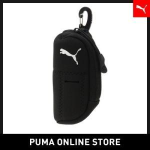 プーマ PUMA ボール ケース ソフト【男女兼用 ゴルフ ...