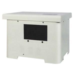 荏原製作所 給水ユニット 屋外カバー G2|pump-shop-pro
