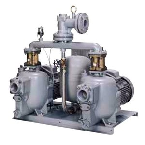 川本製作所 JSB3-406AE2.2 交互 60Hz|pump-shop-pro