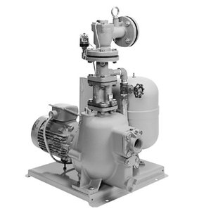 川本製作所 JSB3-505SE3.7 単独 50Hz|pump-shop-pro