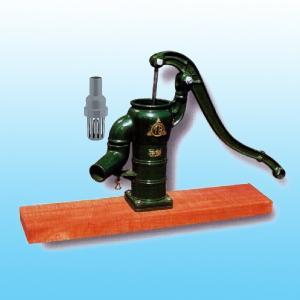 TOBO東邦工業 手押しポンプ<TB式共柄ポンプ>T35PDF|pumpgennosuke1