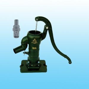 TOBO東邦工業 手押しポンプ<TB式共柄ポンプ>T35PSTKCF |pumpgennosuke1