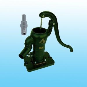 メーカー正式型番:T32PCF メーカー希望標準価格:58,104(税込)  TB式自在口共柄ポンプ...
