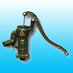 TOBO東邦工業 手押しポンプ<TB式共柄ポンプ>T32PU |pumpgennosuke1