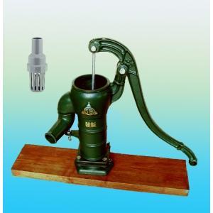 TOBO東邦工業 手押しポンプ<TB式共柄ポンプ>T35PSTKDF|pumpgennosuke1