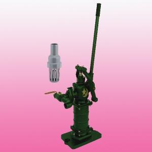 メーカー正式型番:SY35STKCF メーカー希望標準価格:155,520(税込)  公共施設に最適...