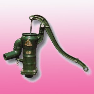 メーカー正式型番:T35PU メーカー希望標準価格:46,440(税込)  TB式自在口共柄ポンプ(...