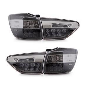 USEKA トヨタ ウィッシュ 20系 テールランプ テールライト 左右セット新品 LED FOR TOYOTA WISH 2009-2015 LED|pumpkintetsuko83