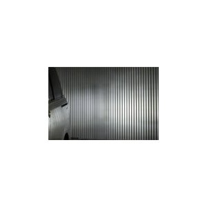 BELLOF(ベロフ) リバースランプ LED T20 LEDバルブ リバース   DBD902|pumpkintetsuko83