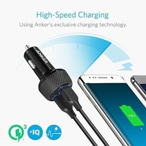 Anker製品の強み:3000万人以上が支持するAmazon第1位の充電製品ブランドを是非お試し下さ...