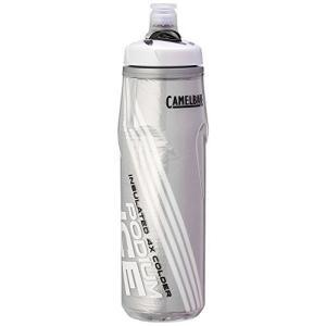 CAMELBAK(キャメルバック) ボトル ポディウム アイス 21OZ 0.62L スノウ 188...