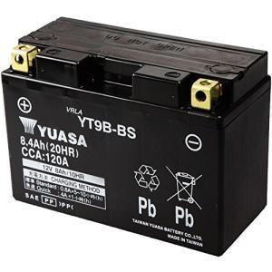 Amazon.co.jpが販売、発送する商品については、液別タイプのバイク用バッテリーに予め液入れを...