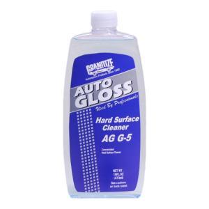 生産国:米国 材質・素材:IPA・界面活性剤 付属品:スプレーボトル 内容量:473ml:お届け予定...