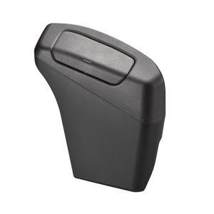 トヨタ・C-HR[ZYX10/NGX50・H28.12~]の運転席ドアポケットに取り付ける、専用設計...
