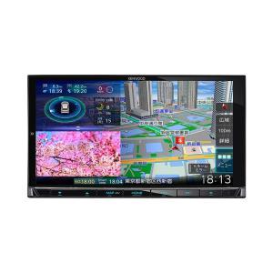 HDパネル搭載/ハイレゾ音源対応/地上デジタルTVチューナー/Bluetooth内蔵/DVD/USB...