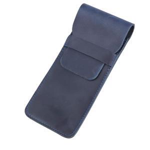 材質:牛革  重量: 50g  横幅: 165mm  縦:70mm 革が柔らかく、また、手触りも滑ら...