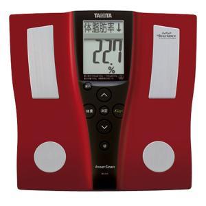 サイズ:W305×D296×H43mm 本体重量:約1.3kg(電池含む) 素材・材質:ABS(アク...