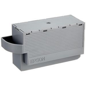 EPSON メンテナンスボックス EPMB1 EP-879AW/AB/AR用 punipunimall