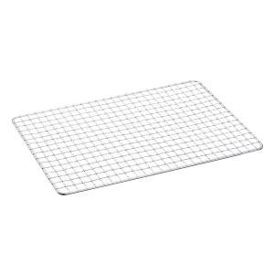 本体サイズ:約22.5×34.5cm 質量:約200g 材質:スチール 対応モデル:テーブルトップチ...