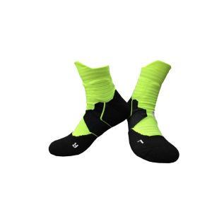 靴下メンズ トレッキング ソックス 登山 ゴルフ スキー ハイキング 通気 防臭 靴下 punipunimall