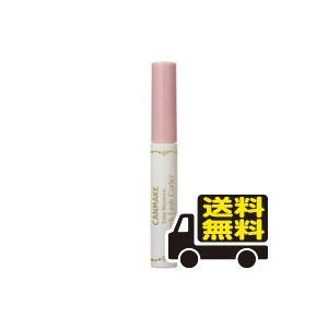 ☆メール便・送料無料☆キャンメイク クイックラッシュカーラー ER01 クリアホワイト(4.5g) ...