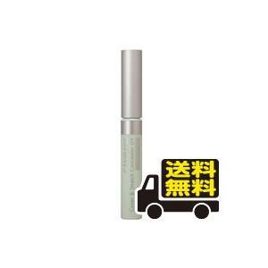 ☆メール便・送料無料☆キャンメイク カバー&ストレッチコンシーラー UV C01(5.0g) 代引き...
