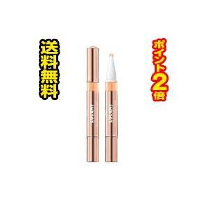 ☆メール便・送料無料・ポイント2倍☆ロレアルパリ ルーセントマジックスカルプティングデザイナー 01...