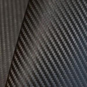 カーボンレザータイプの合皮レザー生地です。カーボンファイバーの模様を精巧に型押ししたカーボン調レザー...