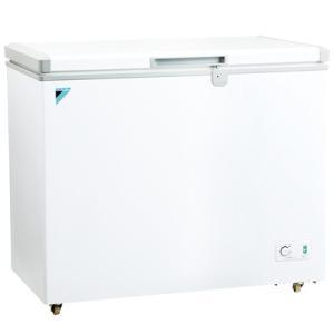 【★メーカー直送★】ダイキン 業務用冷凍ストッカー 206L LBFG2AS puraiz