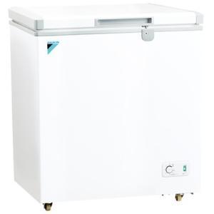 【★メーカー直送★】ダイキン 業務用冷凍ストッカー 142L LBFG1AS puraiz