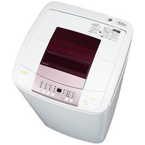 ハイアール 5.5kg風乾燥機能付きDDインバーター全自動洗濯機 JW-KD55B-W|puraiz
