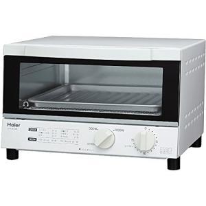 ハイアール オーブントースター トースター4枚焼き JOT-...